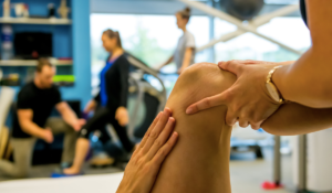 Website Design For Physiotherapists Chiropractors & Other MSK Businesses (6)