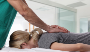 Website Design For Physiotherapists Chiropractors & Other MSK Businesses (7)